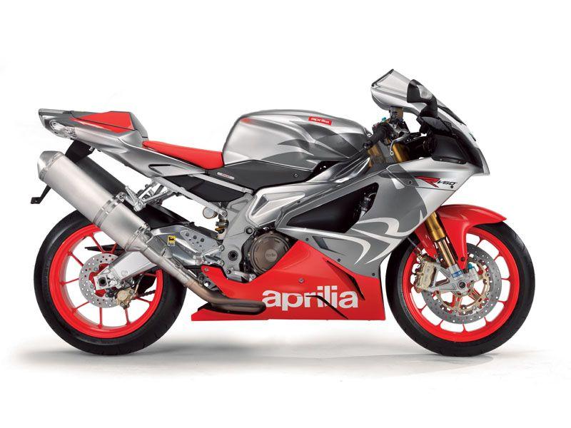 Aprilia Motorcycles Aprilia Motorcycles Aprilia Super Bikes