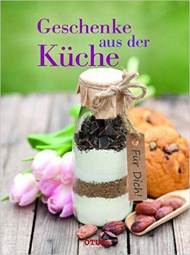 Geschenke aus der Küche Amazonde Twinbooks Bücher Gesundheit - geschenke für die küche