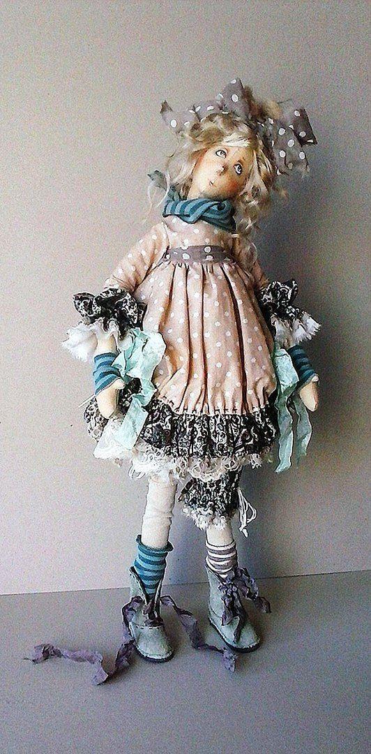 кукол ☆
