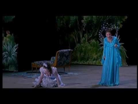 High Notes Pianoteachernola Opera Music Classical Opera Classical Music