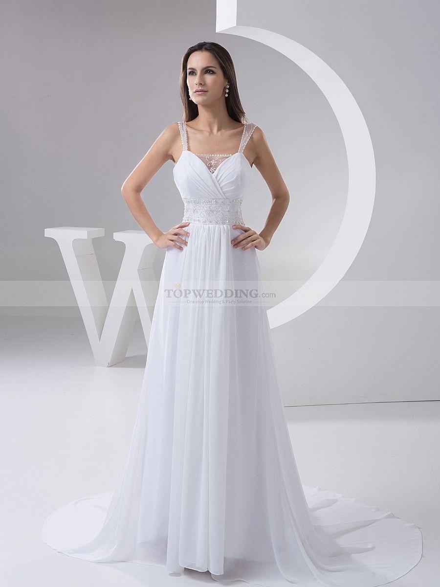 Unique Wedding Dresses In Las Vegas Check more at http://svesty.com ...