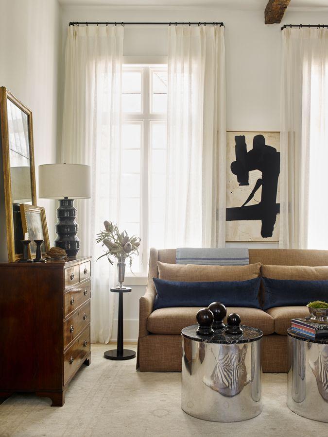 David Frazier   Beautiful room designs, Deco decor, Home decor