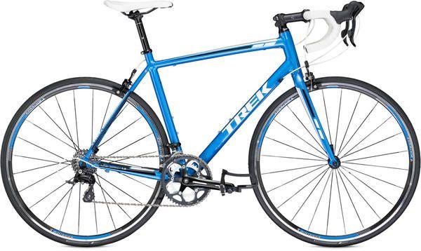 Trek 1 2 C Village Cycle Center Chicago S Best Bike Shop