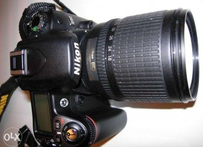 nikon d80 with 28 105mm manual lens lenses for sale pinterest rh pinterest com Nikon D90 nikon d80 manual lens