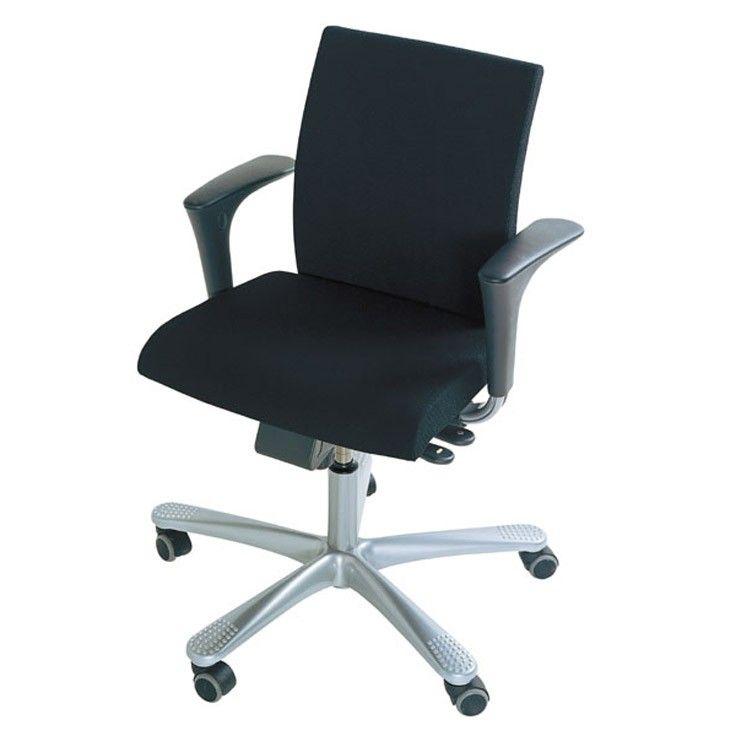 Nice HAG H04 4200 : FineBack Furniture