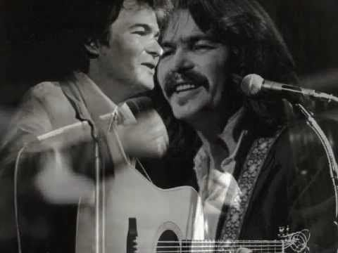 John Prine Jesus The Missing Years - YouTube