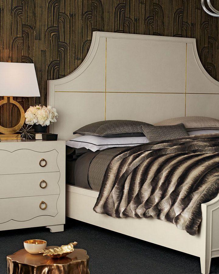 Fantastic Bernhardt Bedroom Furniture Prices Creepingthyme Info Download Free Architecture Designs Scobabritishbridgeorg