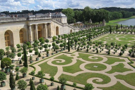 Pin By Judy Feuz Cain On France My Beloved Country Versailles Palace Of Versailles Versailles Garden