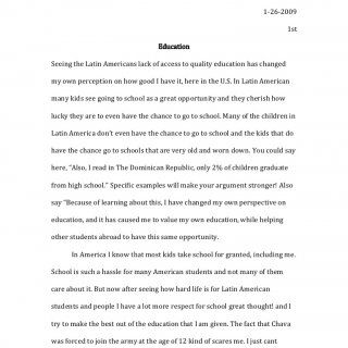Child Soldier Essay With Image Example Sample Poverty Outline Cs Alleviation