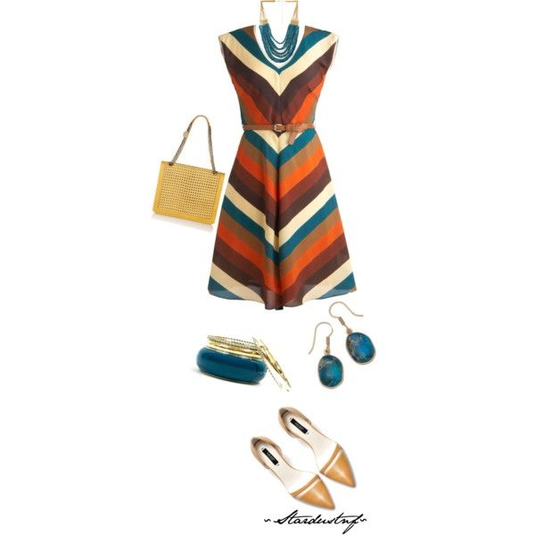 """""""Relax....Take It Easy"""" by stardustnf on Polyvore"""