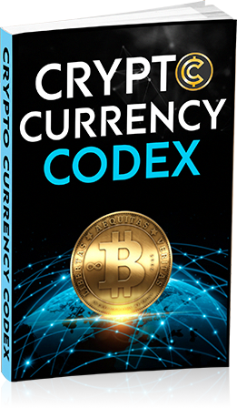 books on mining cryptocurrency