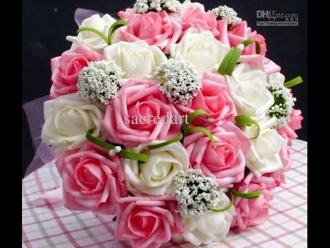 Artificial flowers wholesale artificial flowers wholesale los artificial flowers wholesale artificial flowers wholesale los angeles mightylinksfo