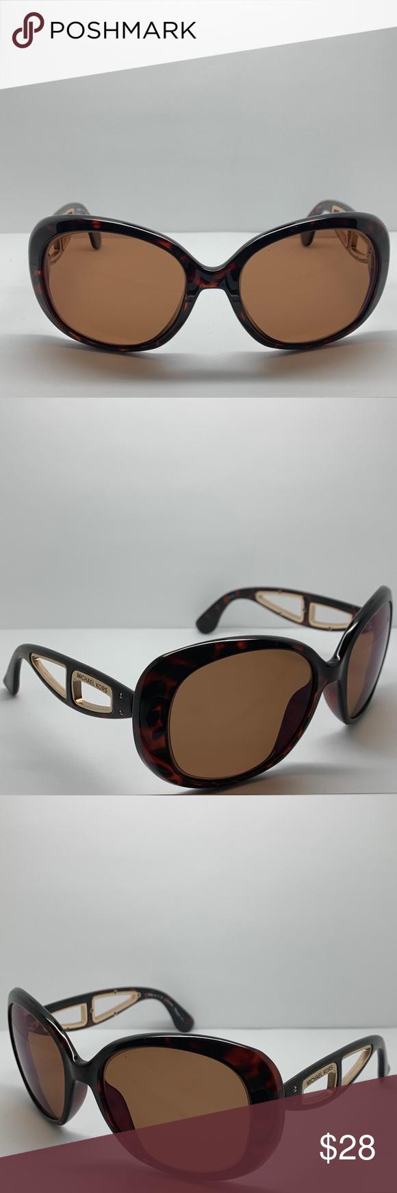 c9835c9521b4 Michael Kors Black Butterfly Sunglasses Frames Michael Kors Black Butterfly  Sunglasses Eyeglasses Frames **Listing