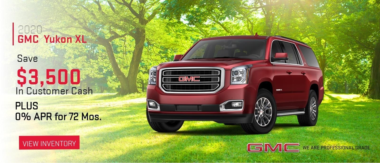 Pin On Www Timbrookbuickgmc Com