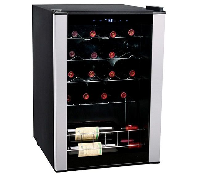 Cave De Service Climadiff Cls20A - Caves À Vin But | Shoppinglist