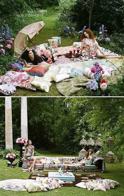 acd4057d13c Live in Montreal and looking for vintage rentals and handmade items to  compliment your wedding venues  please visit http   lamarieeboheme.com