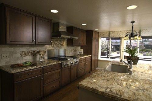Spaces Design & Planning, Reno, Nevada | Residential ...