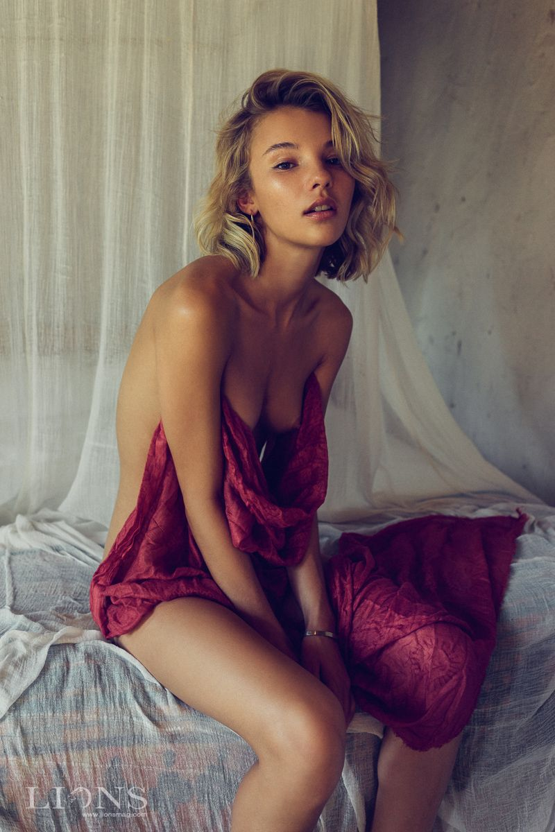 Sexy Rachel-Yampolsky nudes (28 foto and video), Ass, Leaked, Selfie, cameltoe 2015