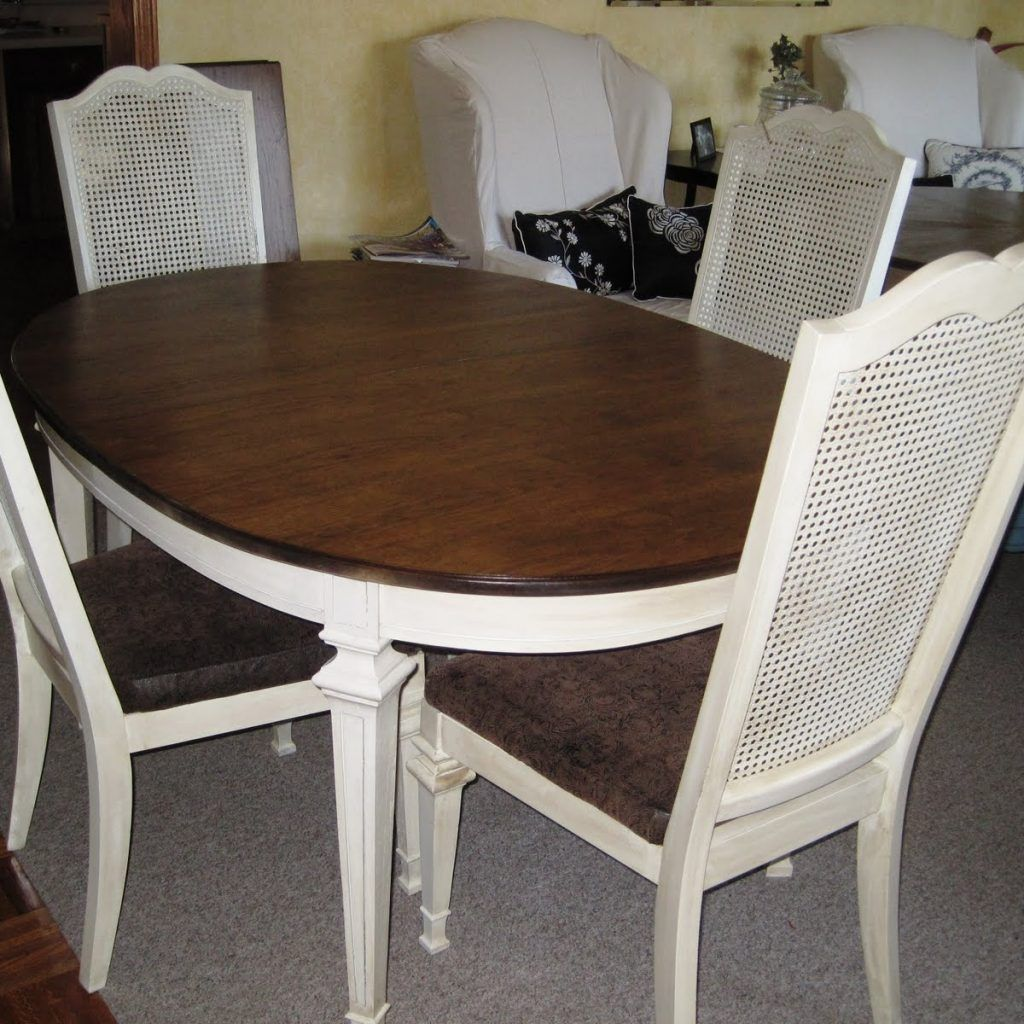 Cane Backed Kitchen Chairs Wicker Dining Room Chairs Dining Chairs Dining Chair Makeover
