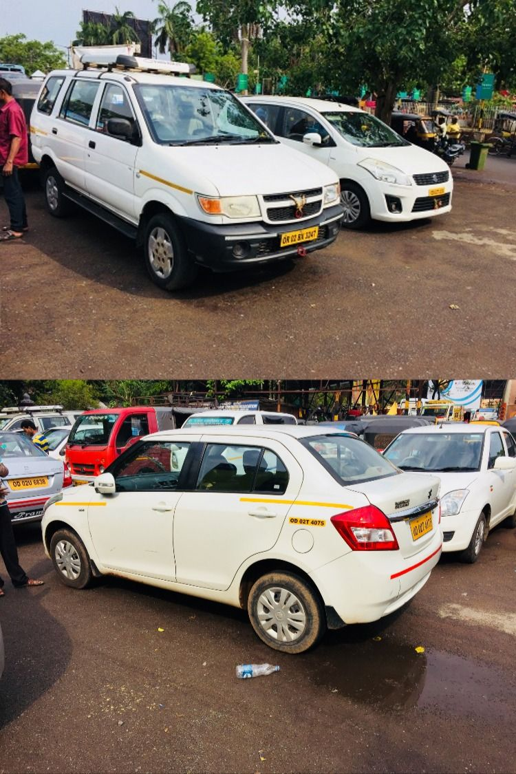 Bbsrtaxi provides all Car Rental in Bhubaneswar in affordable price. Hurry up and plan your tour today!  Book  now :-  🌐www.bbsrtaxi.com 📧info@bbsrtaxi.com 📲+91 943 779 9798  #Tour #Travel #Taxi_Service #Tour_package #Travel_Agency #cab_booking