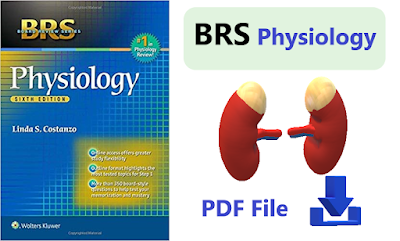 Brs Physiology Board Review Series 6th Edition Pdf Free Download