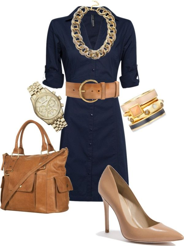 business casual for women 2014 business casual for