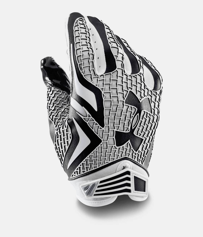 nike lebron 12 challenge red nike football gloves 2016