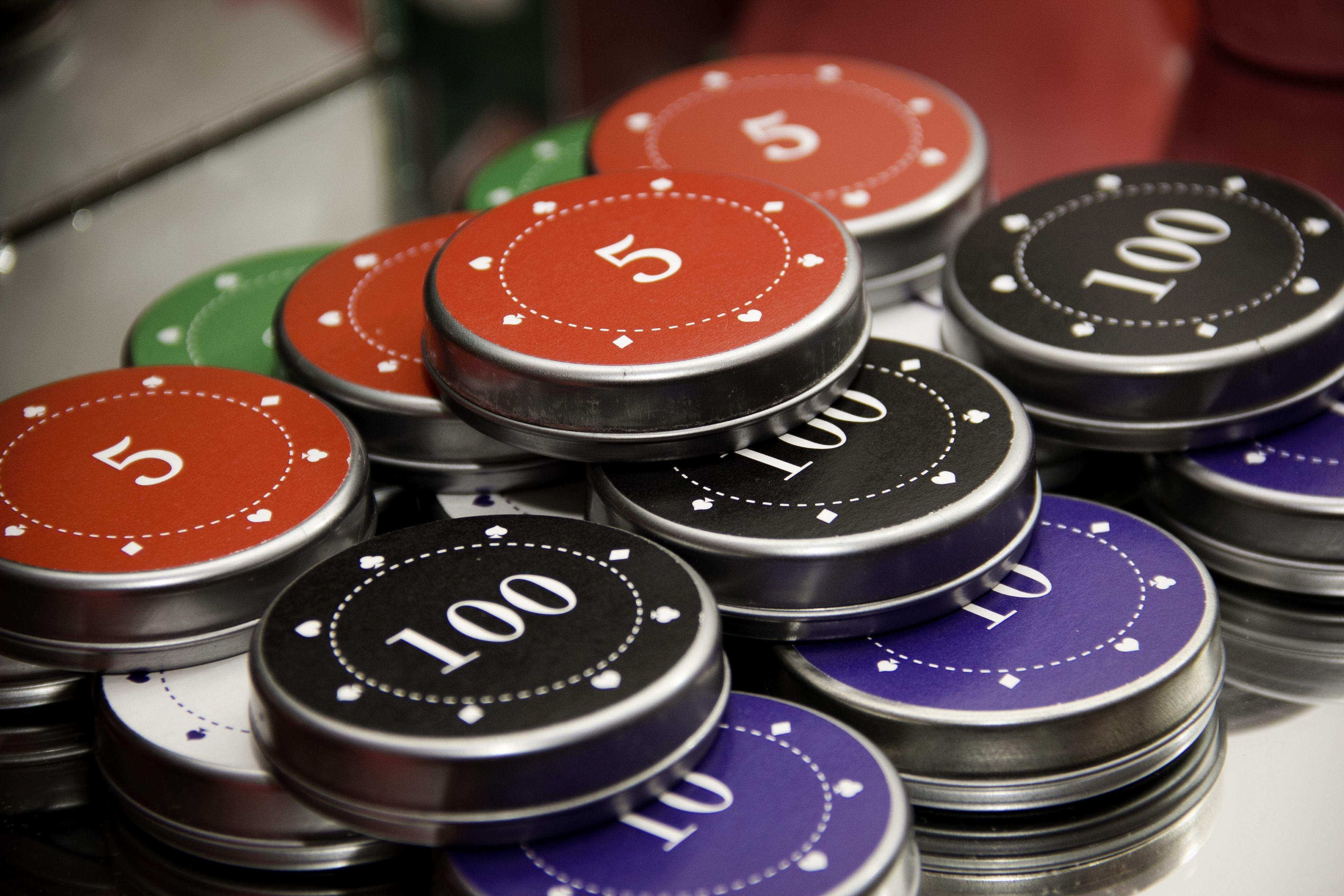 casino roulette download
