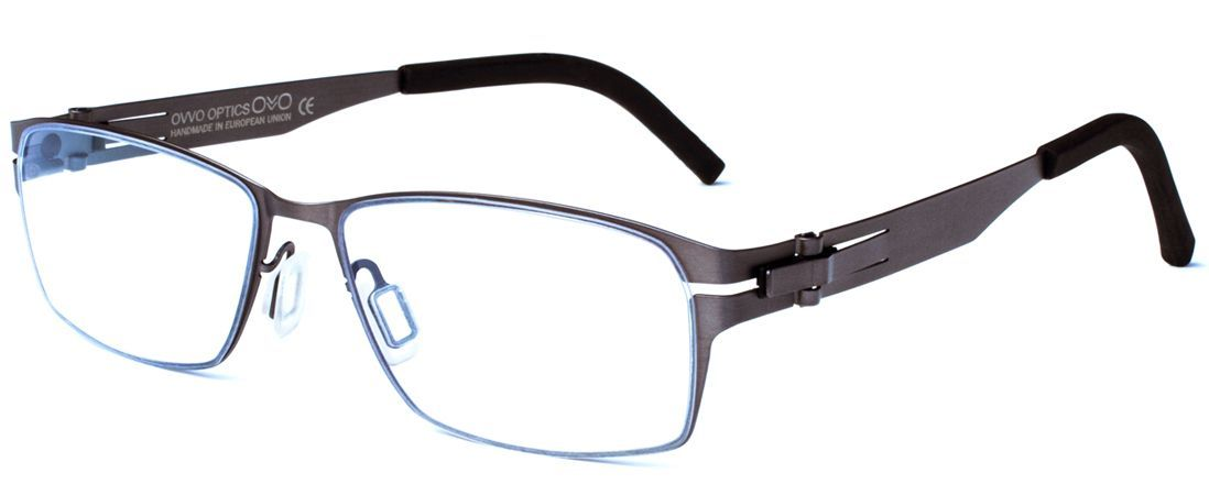 db323cd82ffd Ovvo - Kid Frames - Durable and Cute Glasses for kids.