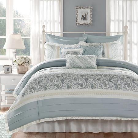 Home With Images Comforter Sets Bed Comforter Sets