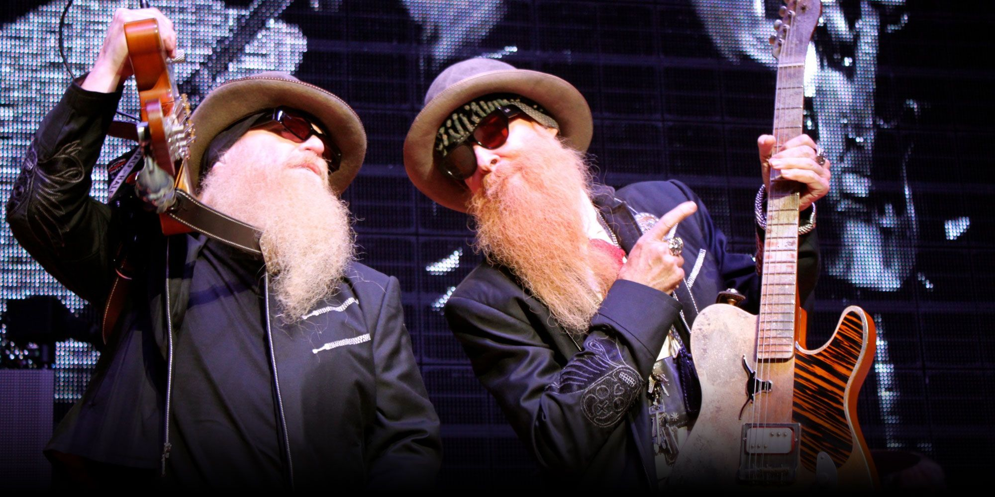 Zz top iphone wallpaper - Rock Hd Wallpapers Backgrounds Wallpaper 1600 1200 Zz Top Wallpapers 45 Wallpapers