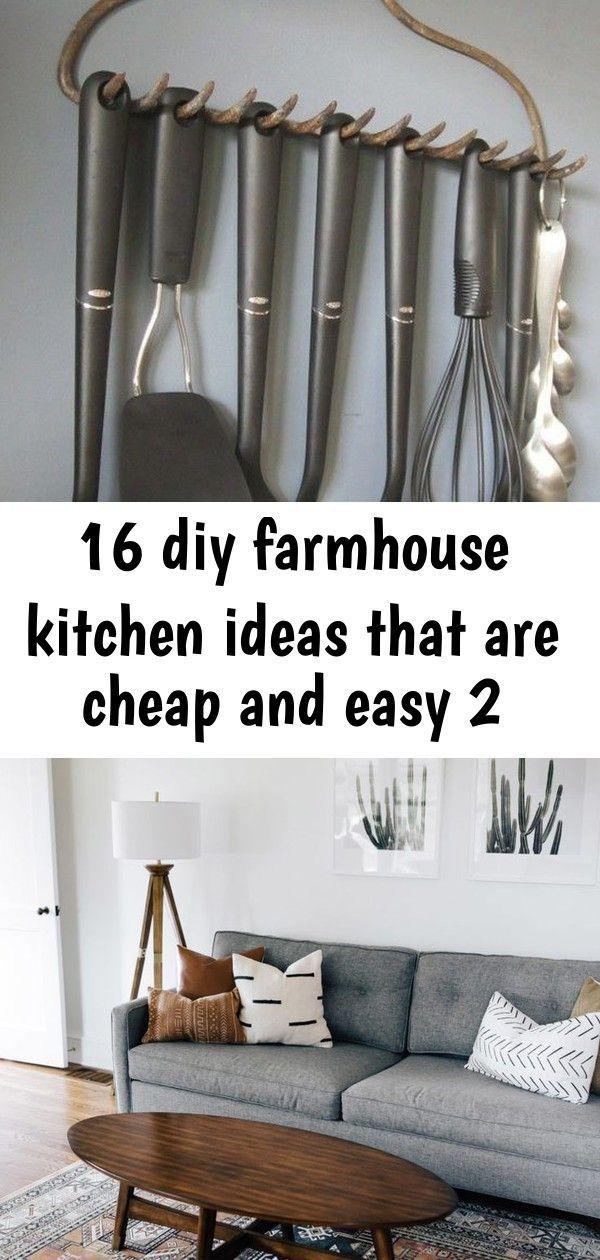 Most recent Photos yellow Farmhouse Kitchen Thoughts Farmhouse kitchens blend a multitude of distin