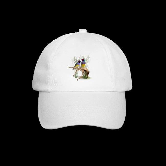 Amadynce Czapka Z Daszkiem Amadyny Baseball Hats Hats Baseball