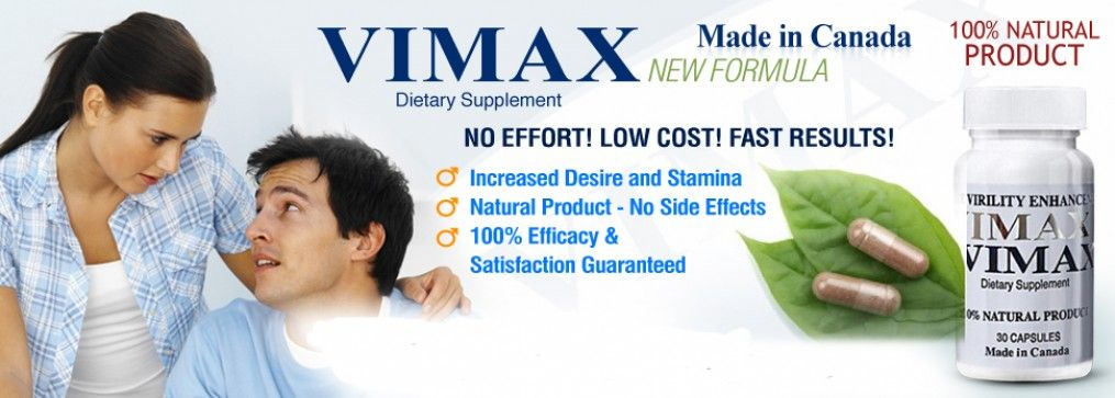 More and more men are learning that the VirilityEx Penis Enlargement [http://www.freevimaxtrials.com] program is the program they need to help them get the attention they deserve. Claim your FREE bottle [http://www.freevimaxtrials.com ] offer.