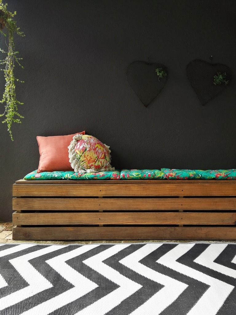 Homeology Home Decor And Design Blog South Africa Home Decor On A