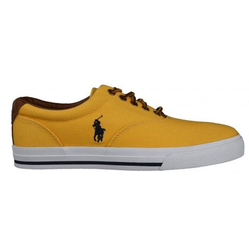 Navy blue sneakers, Mens canvas shoes