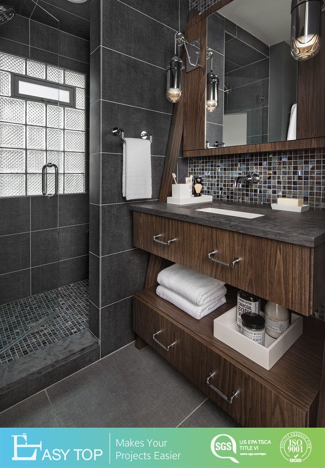 Wholesale Bathroom Cabinets and Vanities 2021 | Small ...