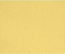 DELIGHTFUL DESIGN - Interior Design Finds For Creating Beautiful Homes - 2015 colour trends Custard