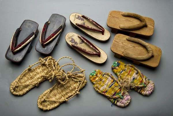 Image result for guoc moc | Ultimate gadgets, Sandals, How to make ...