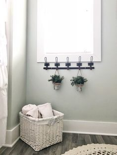 35+ incredible small bathroom style that will rock your