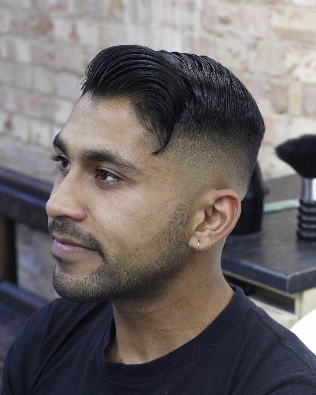80 New Hairstyles For Men 2019 Update Hair Cuts Pinterest