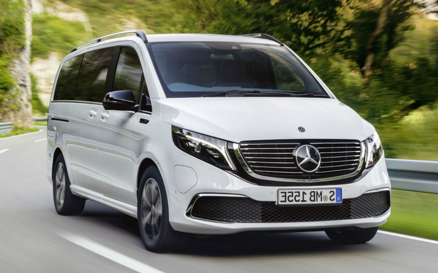 7 Simple But Important Things To Remember About 2020 Mercedes