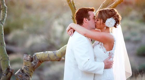 Top country wedding songs 2013 2014 wedding ideas pinterest top country wedding songs 2013 2014 junglespirit Image collections
