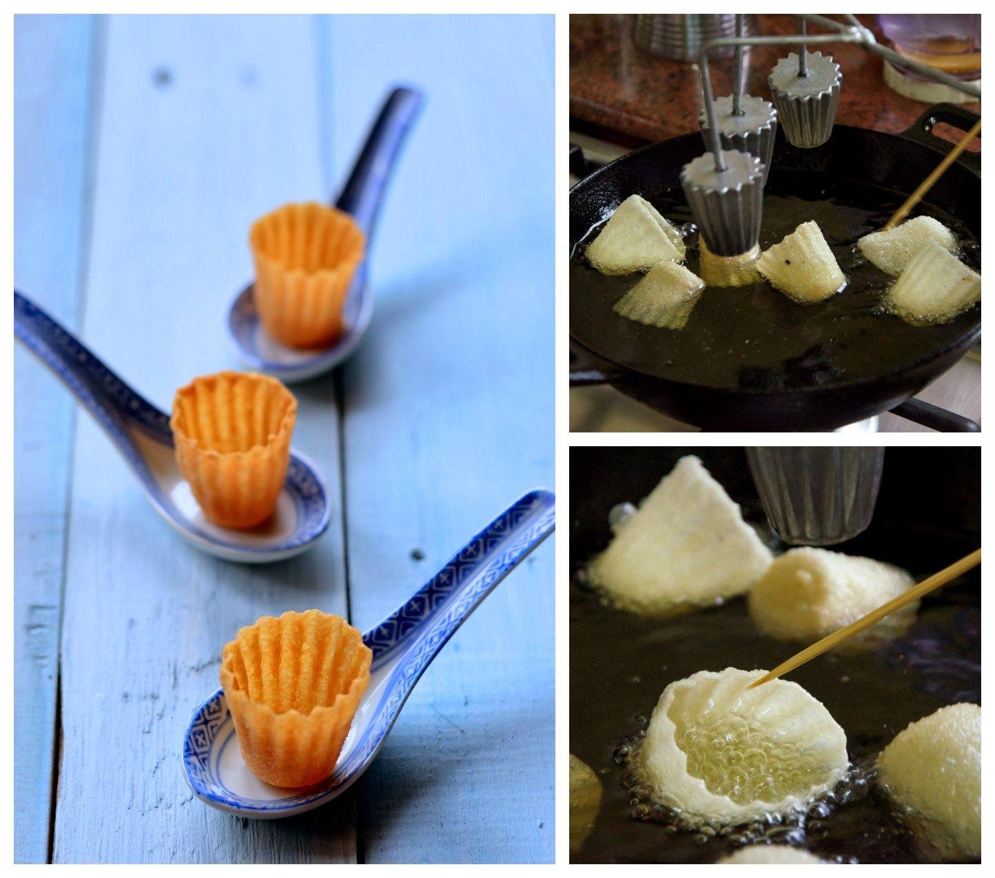 Indonesian Medan Food Selat Popiah Pai Tie Top Hat Makanan Resep Masakan Indonesia Makanan Enak