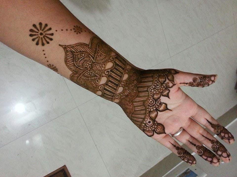 Mehndi Ceremony Zara : Asma abbas daughter zara wedding ceremony pictures style pk