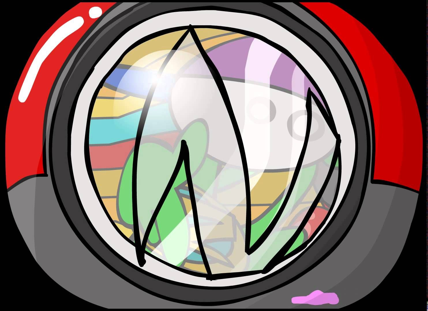 'fish Eye Lens', A New 'homestar Runner' Video Featuring Coach Z And Strong  Bad Rapping About Using A Fisheye Lens