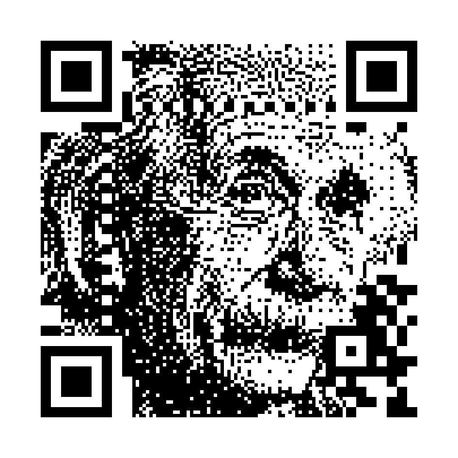 Pin By Lili Huang On Qr Codes Coding Code Art Barcode Art
