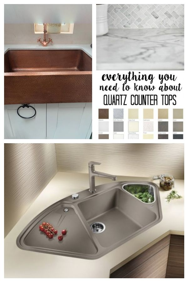 Coppersmith Creations 33 X 22 X 9 Inch Copper Farmhouse Sink