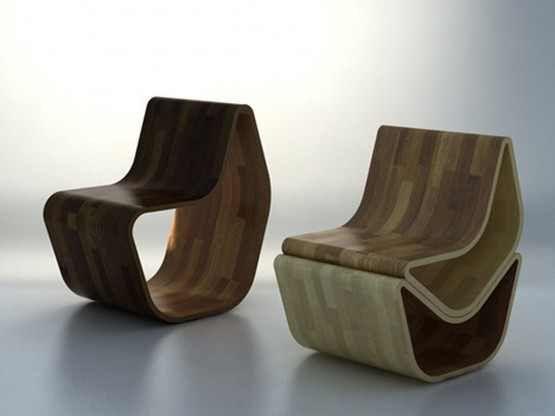 Pin de Laokoon Design en INSPIRARTIONS | seating | Pinterest