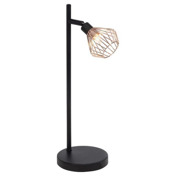 bcb89746c2121f0298bb0c8ff84bd248 Résultat Supérieur 15 Nouveau Lampe Design Cuivre Pic 2017 Kdj5